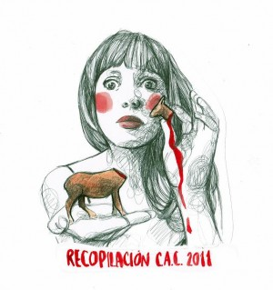 PORTADA_CD-RECOPILACION_CAC_2011_Baja